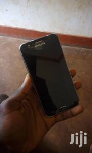 Samsung Galaxy J5 8GB | Mobile Phones for sale in Central Region, Kampala