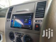 Pioneer Hd Car Video Player | Vehicle Parts & Accessories for sale in Central Region, Kampala