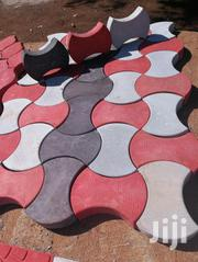 High Quality Machine Made Pavers ADD Value To Your Property | Building Materials for sale in Central Region, Kampala