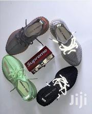 Yeezy Sply | Shoes for sale in Central Region, Kampala