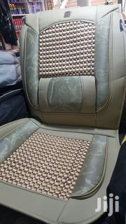 Car Seat Covers Fashion | Vehicle Parts & Accessories for sale in Central Region, Kampala