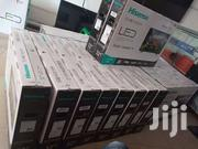 Brand New Boxed Hisense 32 Inches Led Flat Screen | TV & DVD Equipment for sale in Central Region, Kampala
