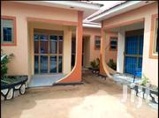 NAJJERA Self Contained Single Room For Rent In | Houses & Apartments For Rent for sale in Central Region, Wakiso