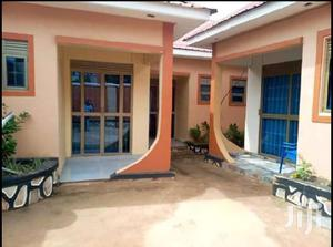NAJJERA Self Contained Single Room For Rent In