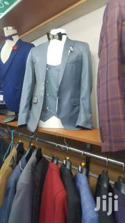 Classic Men's Suits | Clothing for sale in Central Region, Kampala