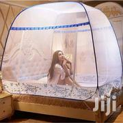 Tent Mosquito Nets | Home Accessories for sale in Central Region, Kampala