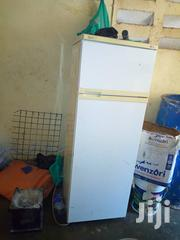 Double Door Fridge | Kitchen Appliances for sale in Central Region, Kampala