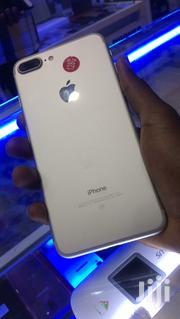 Apple iPhone 7 Plus Silver 128 GB | Mobile Phones for sale in Central Region, Kampala