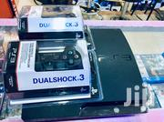 Chipped PS 3 Machine   Video Game Consoles for sale in Central Region, Kampala