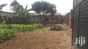 Brand New 3bedroom 2bathroom Home On Sale In Namugongo Opp The Church