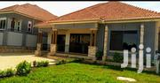 Kiira Sleek Bungaloo On Sell | Houses & Apartments For Sale for sale in Central Region, Kampala