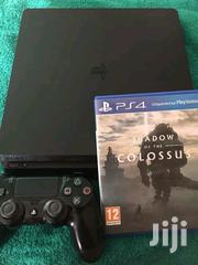 PS4 | Video Game Consoles for sale in Central Region, Kampala