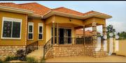 Nice House in Kira for Sell | Houses & Apartments For Sale for sale in Central Region, Kampala