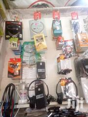 Phone Accessories Shop | Commercial Property For Sale for sale in Central Region, Kampala