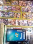 Phone Accessories Shop | Commercial Property For Sale for sale in Kampala, Central Region, Nigeria