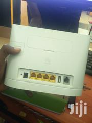 Unlocked Huawei B315 Router | Computer Accessories  for sale in Central Region, Kampala
