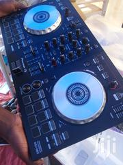 Pioneer Dj Controller | Audio & Music Equipment for sale in Central Region, Kampala