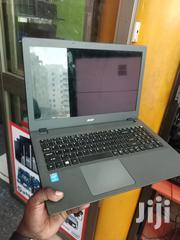 Acer Aspire E5-573 15.6 Inches 320 GB HDD Core I3 4 GB RAM | Laptops & Computers for sale in Central Region, Kampala