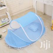 Babies Mosquito Nets | Home Accessories for sale in Central Region, Kampala