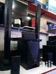 SONY HOME THEATER SOUND SYSTEM | TV & DVD Equipment for sale in Central Region, Kampala