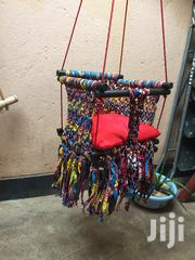 Baby Swinging Chair | Children's Furniture for sale in Central Region, Kampala