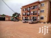 Condominiums At Najera Kiwatule For Sell | Houses & Apartments For Sale for sale in Central Region, Kampala