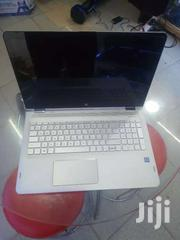 HP Spectra 360 Touchscreen Core I7. | Laptops & Computers for sale in Central Region, Kampala