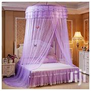 Luxury Round Mosquito Nets | Home Accessories for sale in Central Region, Kampala