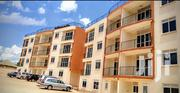 Kira Condominiums Having Tarmack Access On Sell | Houses & Apartments For Sale for sale in Central Region, Kampala
