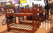 3by6 Double Decker | Furniture for sale in Central Region, Kampala