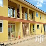 Najjera Self Contained Double Apartment For Rent At 350k | Houses & Apartments For Rent for sale in Central Region, Kampala