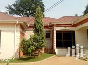 Spacious Two Bedrooms for Rent in Namugongo | Houses & Apartments For Rent for sale in Central Region, Kampala