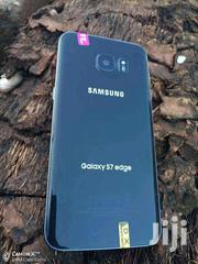 Samsung S7 Edge 32GB | Mobile Phones for sale in Central Region, Kampala