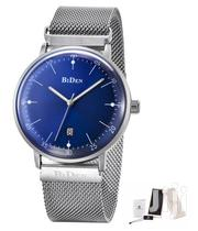Unisex Designers Watch | Watches for sale in Central Region, Kampala