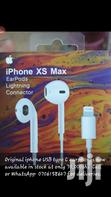 iPhone USB Type C Earphones | Accessories for Mobile Phones & Tablets for sale in Kampala, Central Region, Nigeria