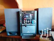 Used Hitachi Radio | Audio & Music Equipment for sale in Central Region, Kampala