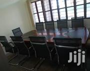 Conference Table | Furniture for sale in Central Region, Kampala