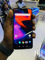 OnePlus 6T McLaren Edition Black 64 GB | Mobile Phones for sale in Central Region, Kampala