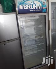 Display Fridge | Kitchen Appliances for sale in Central Region, Kampala