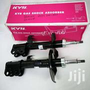 Shock Absorbers | Vehicle Parts & Accessories for sale in Central Region, Kampala