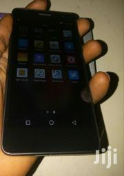 Cheap Tecno W4 Black 16 GB Used | Mobile Phones for sale in Central Region, Kampala