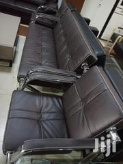 Reception Sofa | Furniture for sale in Central Region, Kampala