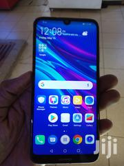 Huawei Y6 Prime Gold 32 GB | Mobile Phones for sale in Central Region, Kampala