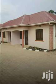 Executive Double Rooms For Rent In Kireka | Houses & Apartments For Rent for sale in Central Region, Kampala
