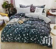 Cotton Duvets | Home Accessories for sale in Central Region, Kampala