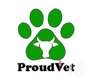 Veterinary Services | Pet Services for sale in Central Region, Kampala