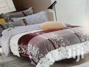 12 Piece Duvets | Home Accessories for sale in Central Region, Kampala