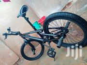Black BMX. Bicycle 🚲 | Sports Equipment for sale in Central Region, Kampala