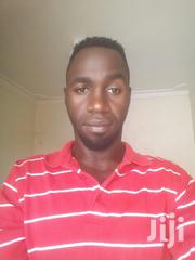 Am In Need Of A Personal Driver Job.   Driver Jobs for sale in Central Region, Kampala