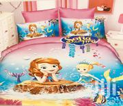 Kids Cartoon Duvets | Babies & Kids Accessories for sale in Central Region, Kampala